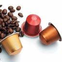 Кофе в капсулах Миллионы людей не могут представить свою жизнь без натурального кофе. Современному человеку для того, чтобы получить заветную чашку этого бодрящего, ароматного напитка, не нужно возиться возле плиты, тратить время на посещение кафе или пользоваться расположенными в общественных местах кофейными ...