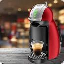 Капсульные кофемашины Капсульные кофемашины для дома и офиса