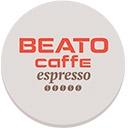 Beato ООО «Кофейная компания БЕАТО» работает в России с 1998 г. Одним из основных направлений развития является производство и продажа натурального зернового и молотого кофе. Компания создала для Вас элитные смеси зернового кофе-эспрессо торговой марки BEATO, искусно купажированные из ...