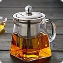 Пуэр чай Эти чаи являются особым видом, производимым только в Китае. Тонкость его производства заключается: во-первых, в качестве чайного листа, имеющего особый вкус, аромат и структуру, а во - вторых, в технологии обработки, в результате которой чай получается сильно ферментированным. Ключевым моментом ...