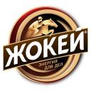 Jockey Кофе торговой марки