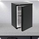 Холодильное оборудование Использование мини-холодильного оборудования само по себе очень удобно. А как можно сделать это оборудование еще удобней в использовании...можно посмотреть в видеоролике. ...