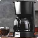 Капельные кофеварки Капельные кофеварки для дома и офиса