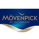 Кофе в зернах Movenpick Страна производитель: Германия. Кофе темной и средней обжарки. Категории: кофе в зерне, молотый Mövenpick– это кофейный бренд, который имеет более чем 20-ти летнюю историю. Фирма была открыта в 1948 г. и включает в себя целый ряд дочерних компаний, изготавливающих швейцарский кофе высшего ...