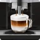<b>КОФЕМАШИНЫ, кофемолки, кофеварки и др.</b>