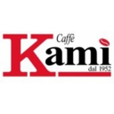 Kami Kami — известная во многих странах итальянская марка кофе, созданная в 1952-м году. Кофе Kami в зернах — это продукт премиум-класса, который производится известной во всем мире итальянской торговой маркой Sistema Espresso Italiano, основанной в 50-х годах прошлого века. Данный ...