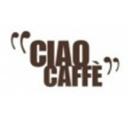 Ciao Caffe Страна производитель: Италия. Кофе средней обжарки. Кофе Ciao Caffe придется по вкусу ценителям классического итальянского эспрессо. Продукция данной марки выпускается исключительно в зерновом варианте, так как именно такой формат является самым изысканным и востребованным среди гурманов. ...