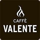 Кофе в зернах Valente Кофе Valente в зернах представляет собой качественный и доступный продукт, который поможет Вам создавать эспрессо в соответствии с классической рецептурой. Он специально разработан для использования в профессиональных кофемашинах. Однако и в домашних условиях кофе Валенте в зернах дает достойный ...