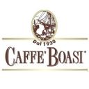 Boasi Страна производитель: Италия. Кофе Boasi (Боази)очень популярен в мире благодаря своему высокому качеству и демократичной цене. Это итальянский продукт высшего качества, который часто позиционируется как вендинговый ароматный напиток. Кофейная компания Caffe Boasi была основана в солнечной ...