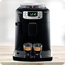 Аренда кофемашины с механическим капучинатором Аренда кофемашины с механическим капучинатором в пределах МКАД и за пределами МКАД, ближайшее подмосковье. Автоматическая кофемашина в аренду передается совершенно бесплтано, на условиях приобретения кофе. Аренду за кофемашину отдельно оплачивать не нужно, достаточно просто приобретать кофе. Мы ...