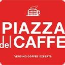 Piazza del Caffe Piazza del Caffe — линейка кофе от Российского производителя