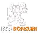 Bonomi Фредерико Бономи в 1886 году открыл в Милане небольшой продуктовый магазин. История производства кофе Bonomi началась со свое обжарки. Кофе стал страстью и увлечением Фредерико Бономи и слава поползла по всему городу. К началу 20 века количество его магазинов стало расти по всей Италии. Умение ...