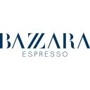 Bazzara Компания Planet Coffee находится в городе Триест (Италия) и занимается производством и продажей порядка 25 кофейных смесей и моносортов, специально отобранных для производства итальянского эспрессо и предназначенных для сферы HoReCa.  Одна из ключевых идей, заложенных в ...