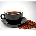 Акции на кофе