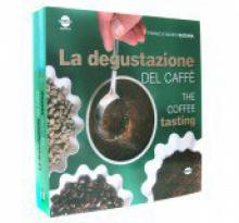 Дегустация кофе (The Coffee Tasting)