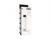 Фильтр - картридж для воды DeLonghi DLS C002