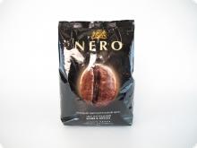 Кофе в зернах Ambassador Nero (Амбассадор Неро), 1 кг, вакуумная упаковка