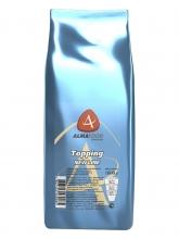Сливки сухие молочные Topping NEW LINE (Топпинг Нью Лайн), 1 кг