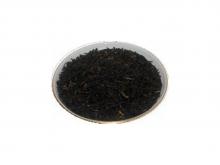 Чай черный Ассам Хармутти, упаковка 500 г, крупнолистовой индийский чай