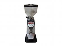 Кофемолка Yongfel (Енгфел) Т2, автоматическая