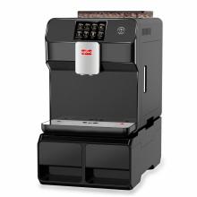 Аренда ROOMA A9S суперавтоматическая кофемашина