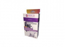 Таблетки от кофейных масел  EXPERT CM (Эксперт СМ), 10 шт. по 2 г, коробка