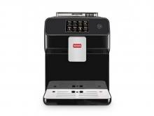 Автоматическая кофемашина Rooma A9