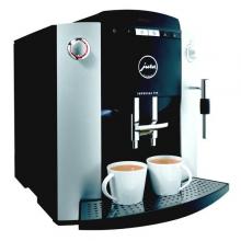 Аренда Jura Impressa F50  кофемашина с автоматическим капучинатором