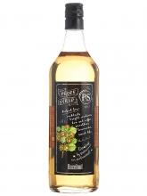 Сироп Proff Syrup (Проф сироп) Лесной Орех  1 л