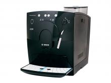 Аренда Bosch TCA 5201 кофемашина с механическим капучинатором